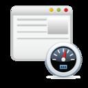 MXmal V3.25 手動修正更新說明