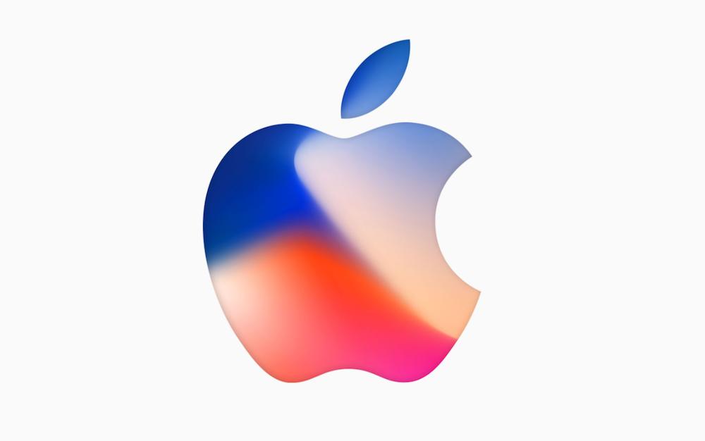 apple 蘋果 2017產品發表會